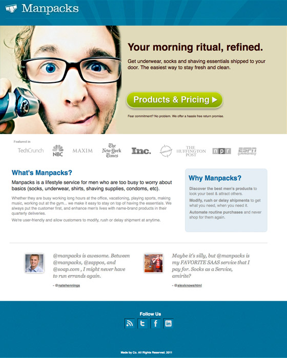 click-through-landing-page-th